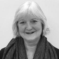 Denise Talamahina