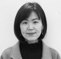 winnie yao